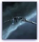 Fighters Drones Dragonfly I