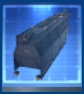 Freighters ORE Bowhead Blueprint